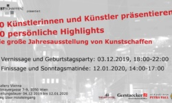 highlights_art_hotel_Vienna_teresidi_2019